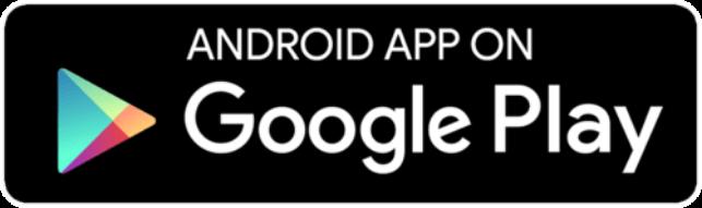 HONNE Google Play
