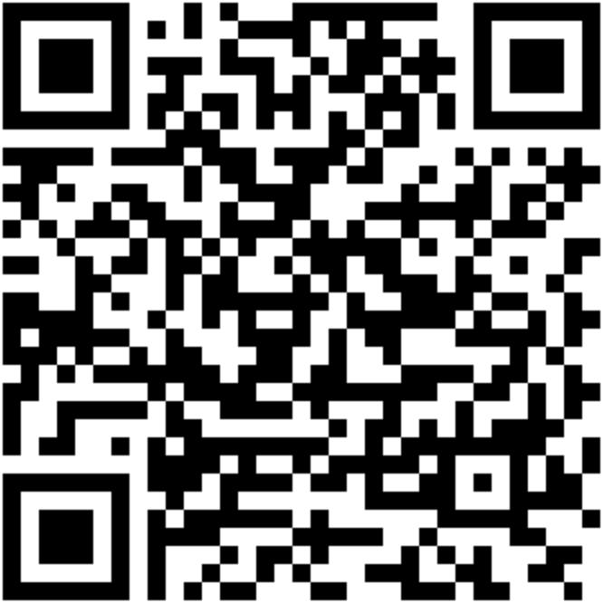 AndroidダウンロードQR